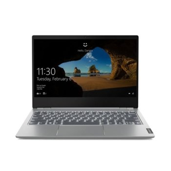 Lenovo ThinkBook 13s 20R900C3BM product