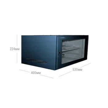 Privileg JZ-VC6404 product