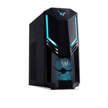 Acer Predator PO3-600 XB1 XB271HU DG.E14EX.013 product