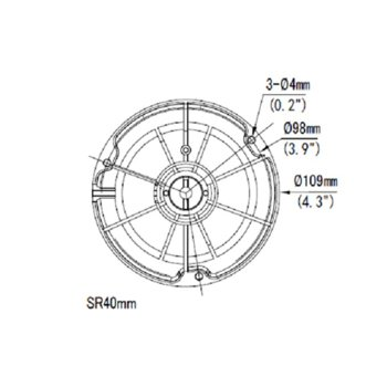 SCMDGGEOVISIONADR270WG010