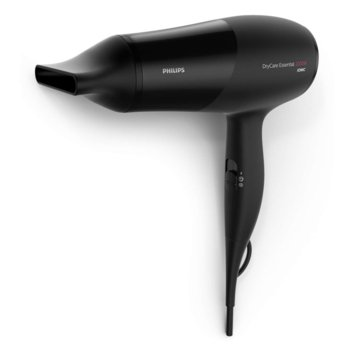 Philips DryCare BHD030/00 product