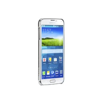 CaseMate Barely There Samsung Galaxy S5 SM-G900  product