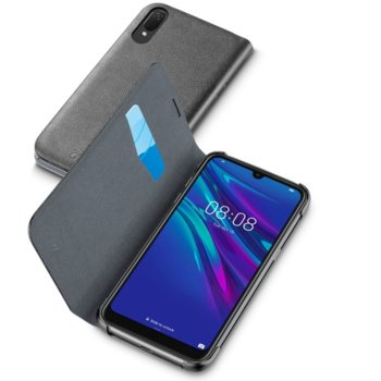 Калъф Book за Huawei Y6 2019 product