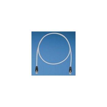 Cable FTP 2m Cat 5E Panduit product