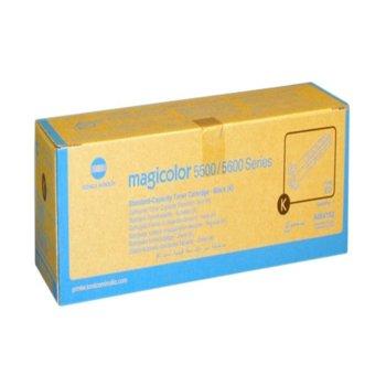 КАСЕТА ЗА KONIKA MINOLTA MC 5500/5600 Series - B… product