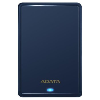1TB A-Data HV620S AHV620S-1TU3-CBL product