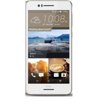 LCD HTC Desire 828 with touch White ST107334 product