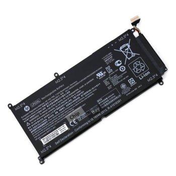 Батерия ОРИГИНАЛНА HP Envy 15-aexxx Envy 15T 15Z  product