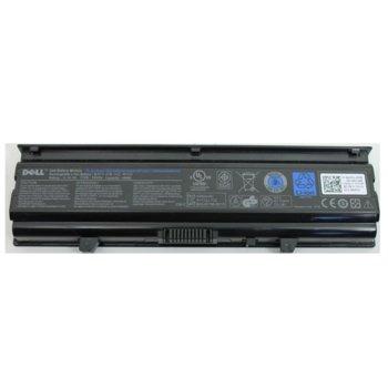 Dell Inspiron M4010/20/30, 11.1V, 4400mAh product
