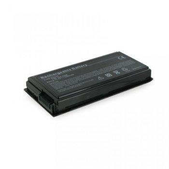WHITENERGY 04071 11.1 V 5200 mAh product