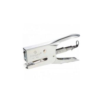 Телбод Kangaro HP435, под формата на клещи, сребрист image