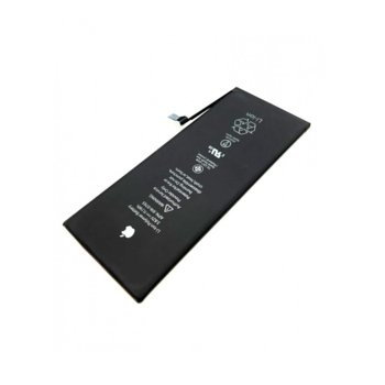 Battery (оригинална) за iPhone 6 Plus3.82 2915mAh  product