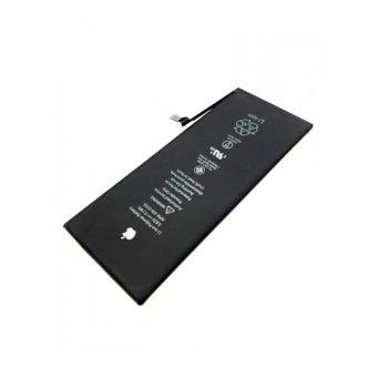 Батерия (оригинална) за iPhone 6+, 2915mAh/3.82V image