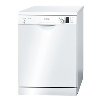 Bosch SMS25AW02E  product