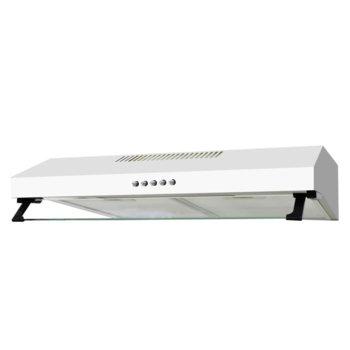 Rohnson R-2004 product