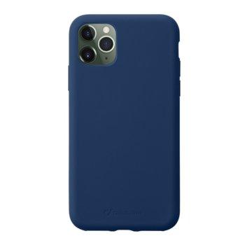 Cellular Line Sensation за iPhone 11 Pro Max, син product