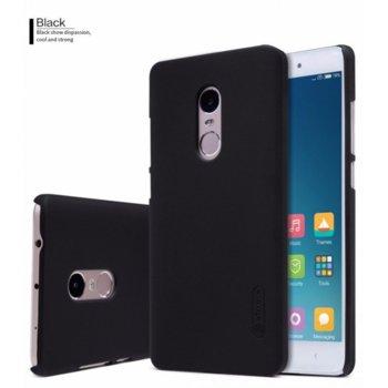 Nillkin Xiaomi Redmi Note 4X страничен с гръбчерен product