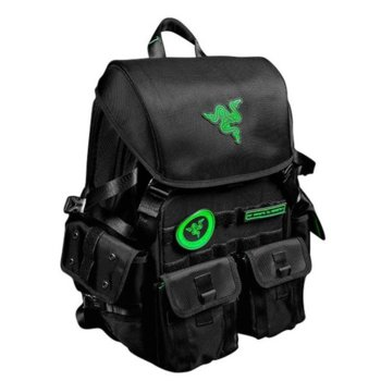 Razer Tactical Backpack product