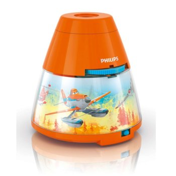 Philips Disney 2 in 1 Planes product