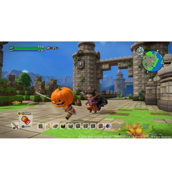 GCONGDRAGONQUESTBUILDERS2SWTCH