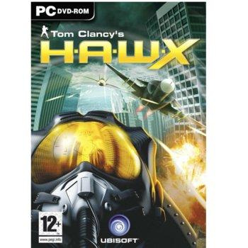 Tom Clancys Hawx product