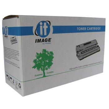 Касета ЗА HP Color LJ 2700/3000 - Cyan - It Image 3744 - Q7561A - заб.: 3 500k image