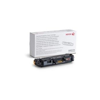 KTLXEROX101R00664