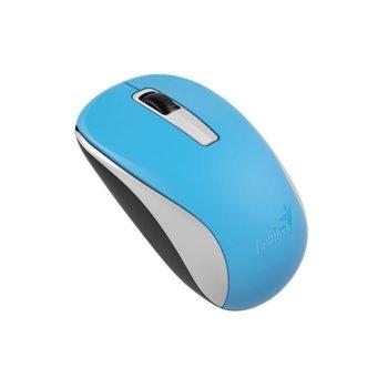 Genius NX-7005 BlueEye Blue 31030127104 product