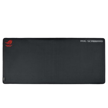 Asus ROG Scabbard product