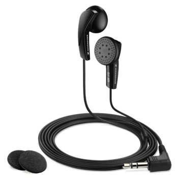 Sennheiser MX 170 504294 product
