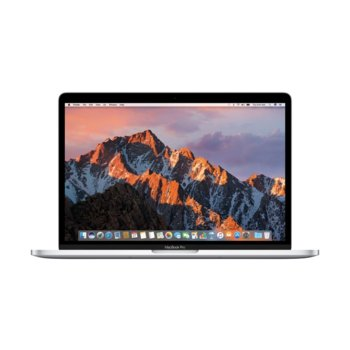 Apple MacBook Pro Z0VA0005E/BG product