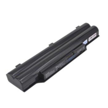 Fujitsu LIFEBOOK AH530 11.1V( ) product