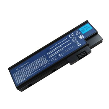 Acer Aspire 4UR18650F-2-QC218  product