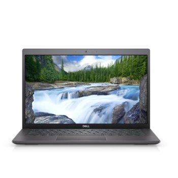 Dell Latitude 3300 product