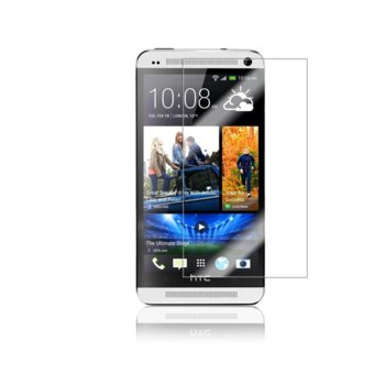 Tellur ACT00132 Tempered Glass for HTC ONE product