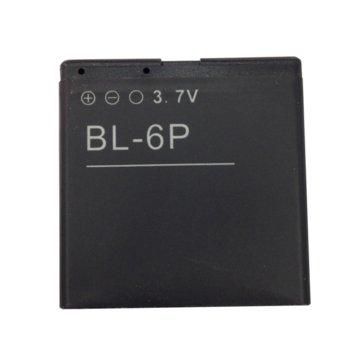 Battery Nokia Li on 6500C -6P 900mAh 3.7V 03010112 product