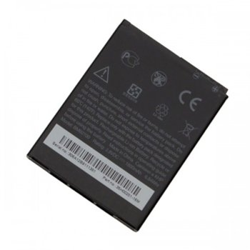 BA-S890 HTC One SV Desire 500 1800mAh/3.7V DC23621 product