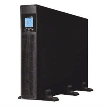 Makelsan 1kVA/ 900W Powerpack SE/RT product