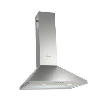 Gorenje WHC623E14X GJ514489 product