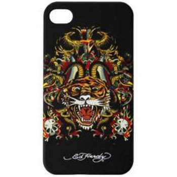 Ed Hardy TigerSerp product