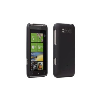 CaseMate Barely There for HTC Titan product