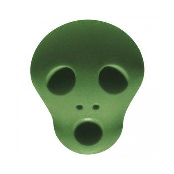 Гума Wedo Ghost, цена за 1бр. image