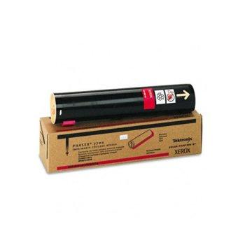 КАСЕТА ЗА XEROX Phaser 7700 - Magenta - 4000 product