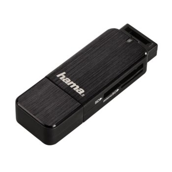 Hama 123901 USB 3.0 product