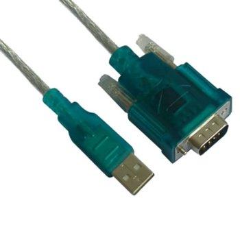 VCom CU804 USB to Serial Port 1.2m product