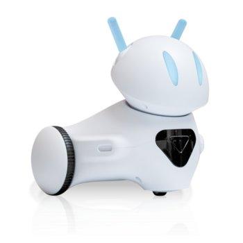 Робот Photon Educational Robot, с образователна цел, свързва се с телефон, 5+ image