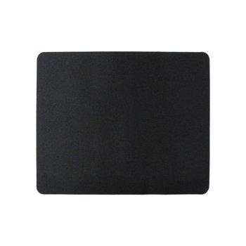 Подложка за мишка, No brand, Черен, 220 x 180 x 1mm image