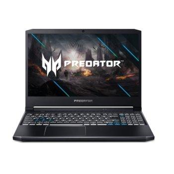 Acer Predator Helios 300 PH315-53-763A  product