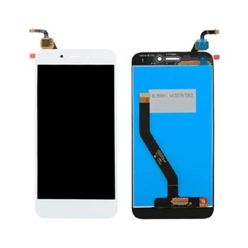 LCD For Huawei Honor 6A White product
