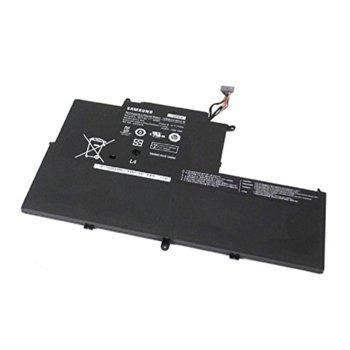 Батерия (оригинална) за лаптоп Samsung Series 5, съвместима с ChromeBook 535U3C/XE500C21, 6cell, 7.4V, 8250mAh image